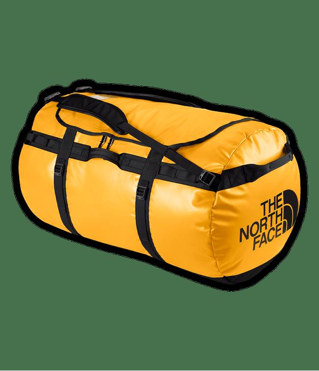 CA6VZU3-mala-duffel-amarelo-frente