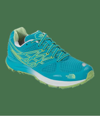 CCP4ELH-tenis-ultra-cardiac-azul-feminino-frente