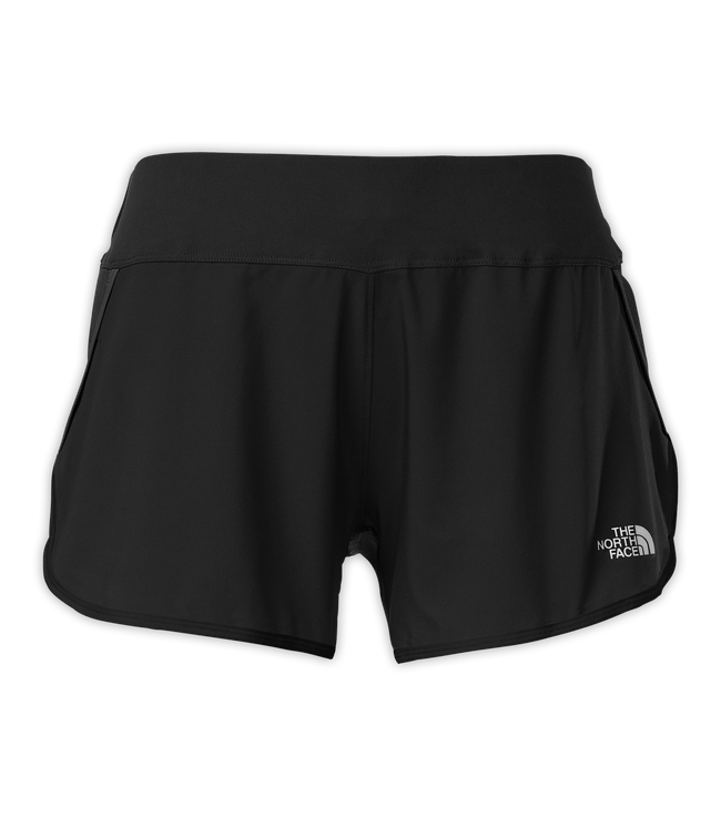 CCW5JK3-shorts-running-preto-feminino-frente