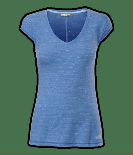 CE4CFWZ-camiseta-manga-curta-ez-azul-feminina-frente