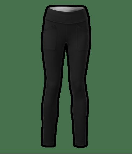 CE4HJK3-calca-legging-go-anywhere-preta-feminina-frente