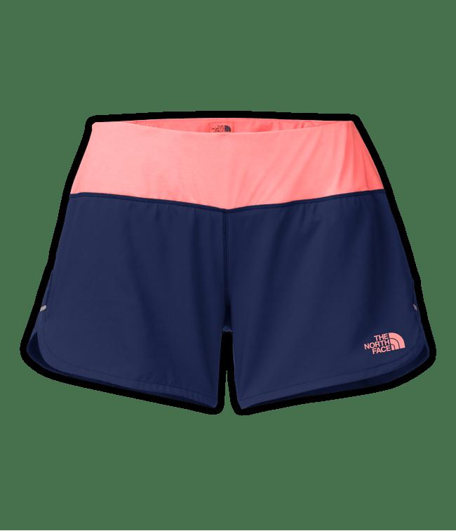 CEA1ETB-shorts-ma-x-feminino-azul-rosa-frente