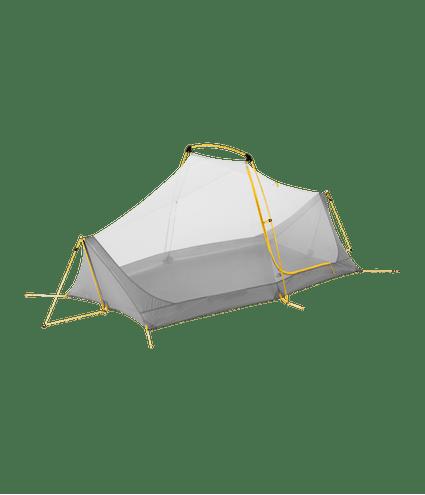 CF14AGV-barraca-o2-amarela-detal1