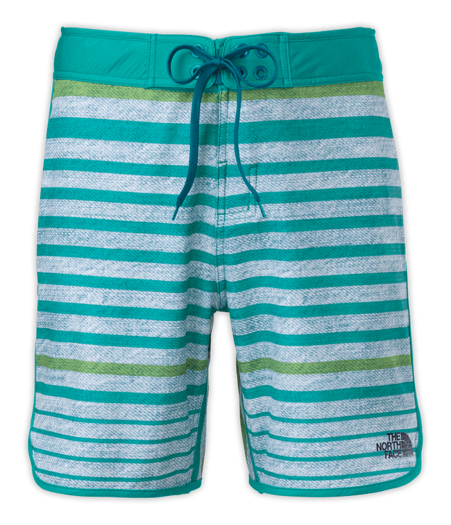 CH7KFSB-boardshort-whitecap-verde-listrado-masculino-frente