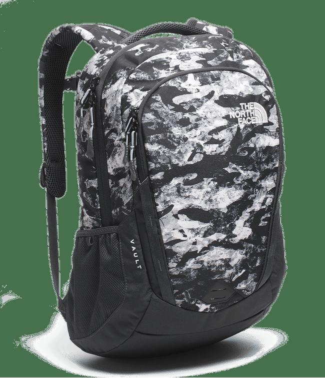 CHJ0LJB-mochila-vault-cinza-frente