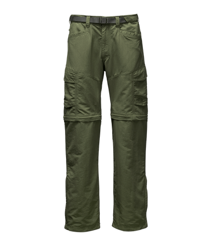 A4J0HDA_calca_paramount_peak_2_conversivel_verde_masculina_frente