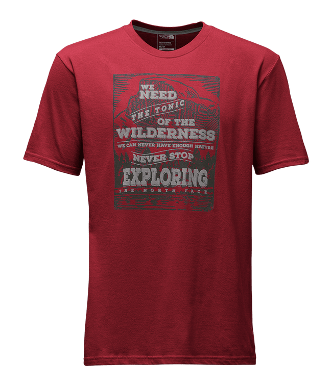 2T9JD5Q_camiseta_maga_curta_never_stop_exploring_tonic_vermelha_masculina_frente