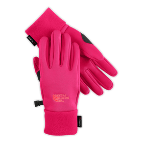 AVDZ657_luva_power_stretch_rosa_feminina_frente