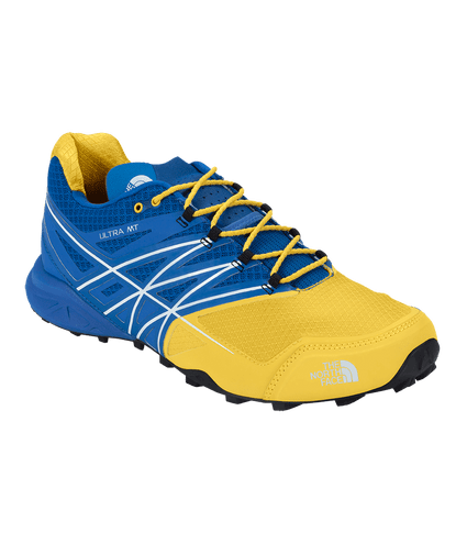 CCN7GNM_tenis_ultra_mt_azul_amarelo_masculino_frente