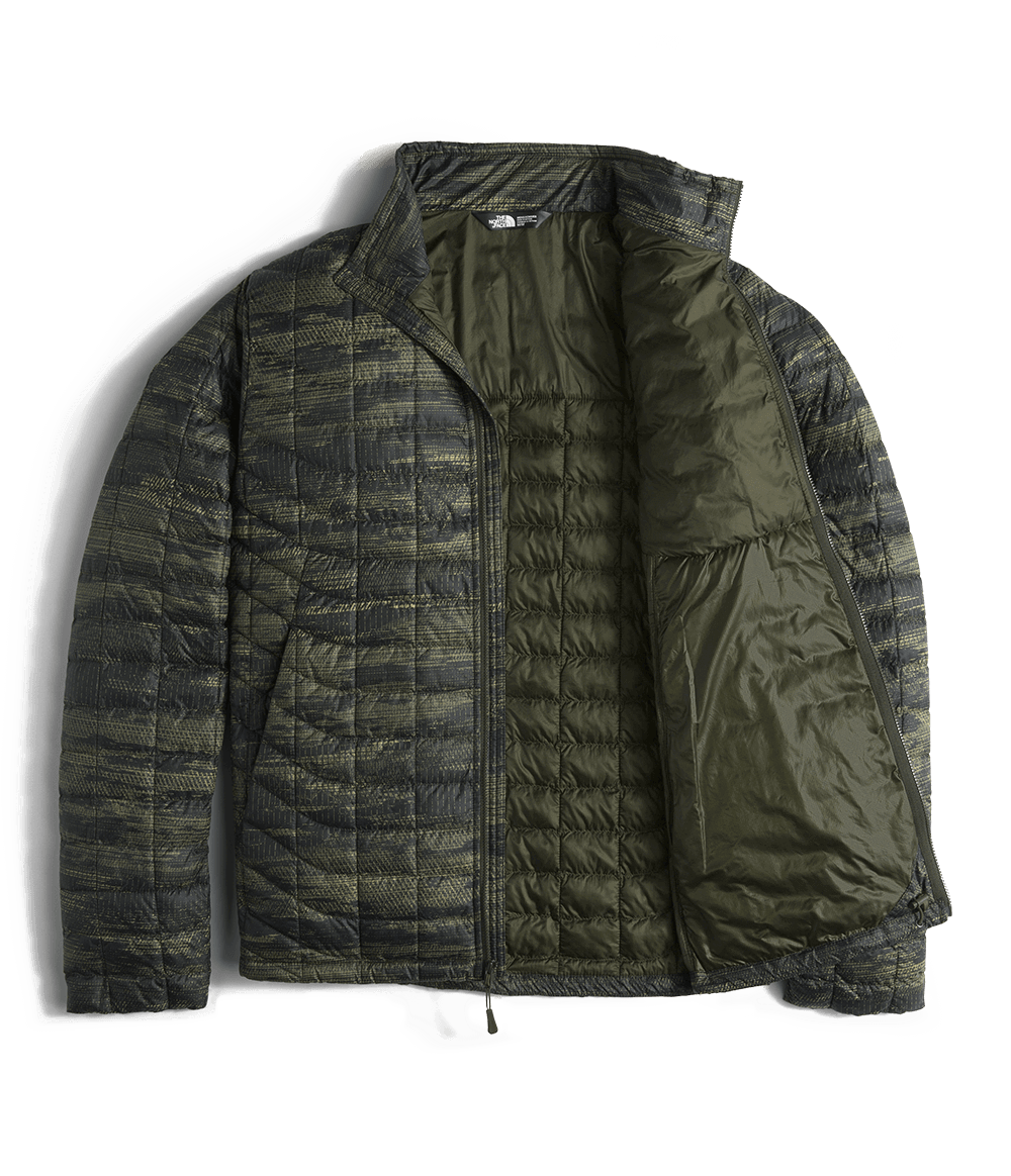 C762LAD_jaqueta_thermoball_full_zip_verde_masculina_frente