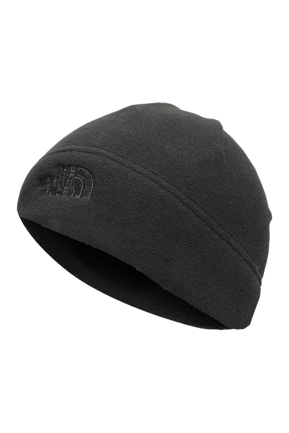 A5WXMN8_gorro_the_north_Face_standard_issue_cinza
