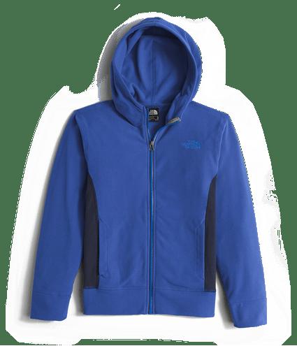 2RCCBH1_pulover_glacier_zip_azul_infantil_masculino_frente