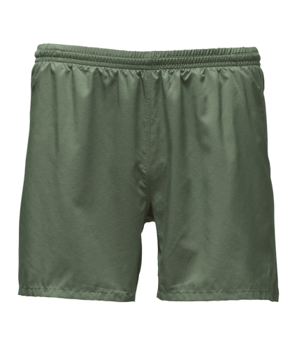 SHORTS-BETTER-THAN-NAKED-SPLIT-5-MASCULINO-CA1ZJAP