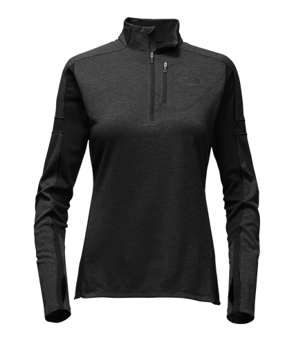 BLUSA-IMPULSE-ACTIVE-1-4-ZIP-FEMININA-CKU0JK3