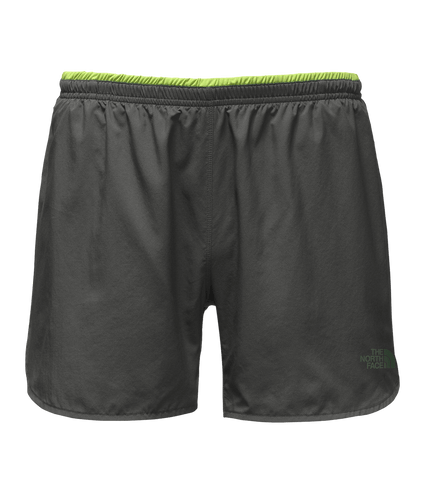 SHORTS-BETTER-THAN-NAKED-SPLIT-5-MASCULINO-CA2DLUL