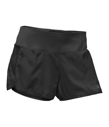 SHORTS-BETTER-THAN-NAKED™-SPLIT-FEMININO-PRETO