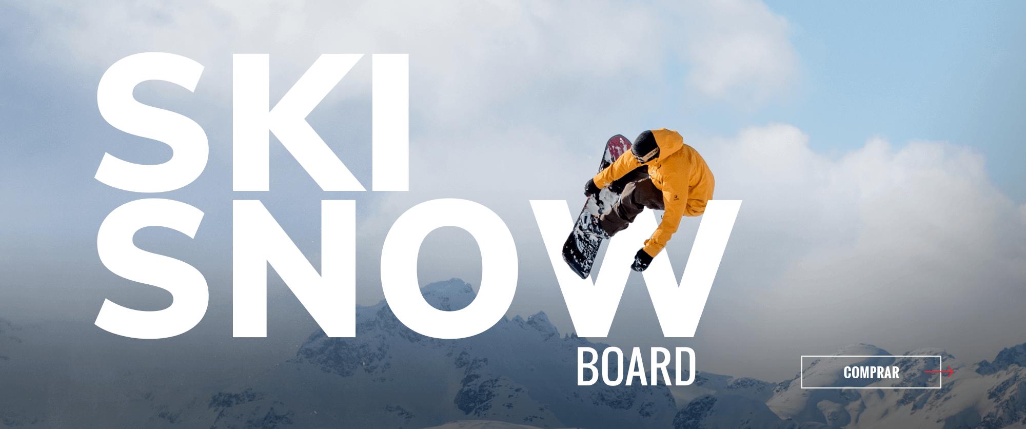 banner-principal-2-20171031-skie-snow