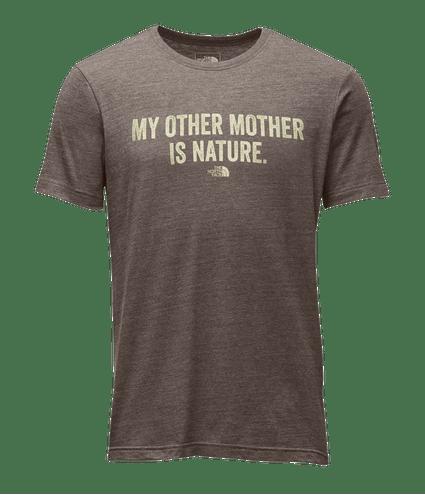 CAMISETA-MOTHER-NATURE-MASCULINA