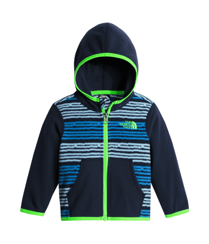 FLEECE-GLACIER-FULL-ZIP-COM-CAPUZ-INFANTIL