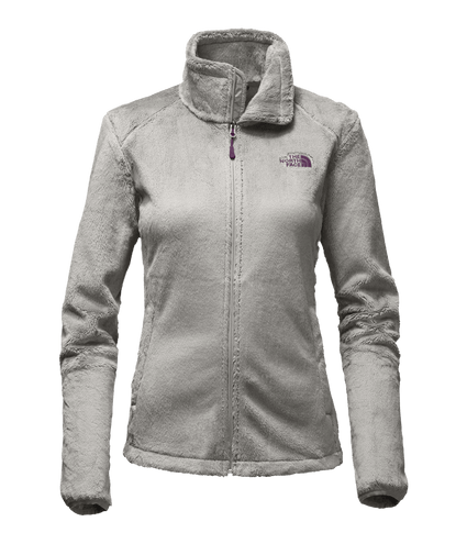 FLEECE-OSITO-2-FEMININO