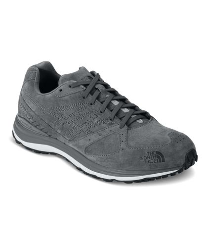 TENIS-TRAVERSE-TR-LEATHER-MASCULINO-