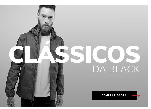 banner-secundario-left-classicos