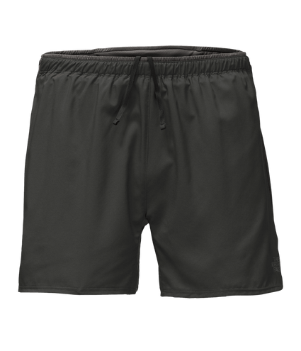 SHORT-MASCULINO-ADULTO-M-BETTER-THAN-NAKED-5-PRETO-PSHT-----------------------------------------------------------------