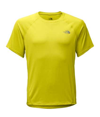CAMISETA-MASCULINO-ADULTO-BETTER-THAN-NAKED--2-QN9-AMARELO-P------------------------------------------------------------
