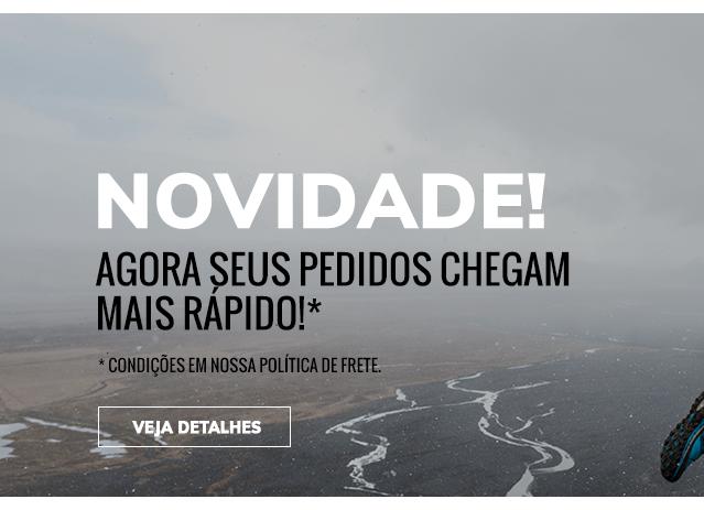 banner-secundario-1-20171206-entrega01