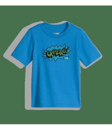 CAMISETA-GRAPHIC-INFANTIL