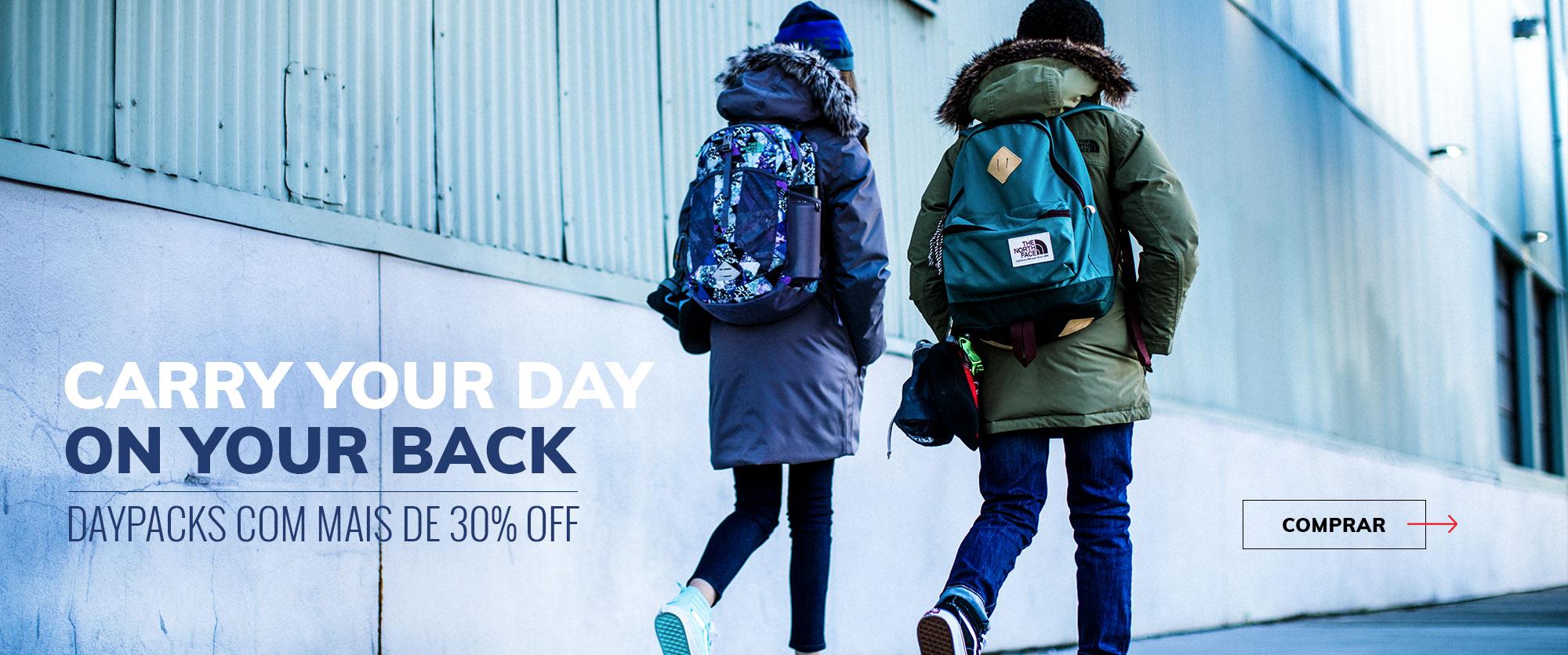 banner-principal-1-20180116-back to school