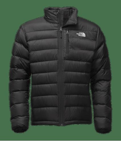 2TCCJK3-jaqueta-aconcagua-preto-masculino-frente