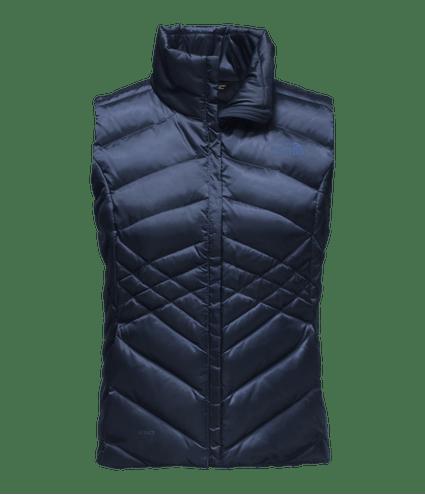 2TDSA7L-colete-aconcagua-azul-feminino-frente