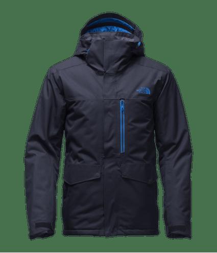 2TJAH2G-jaqueta-gatekeeper-azul-masculino-frente