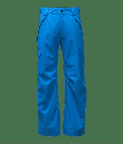 2TKEF89-calca-seymore-azul-masculino-frente