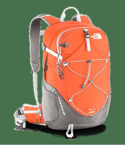 A2UBEQS-mochila-angstrom-frente