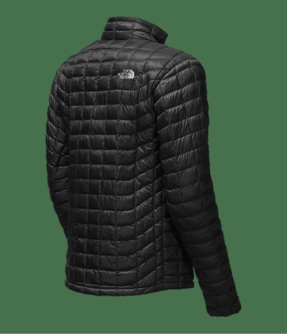 C762JK3-jaqueta-thermoball-full-zip-preto-masculina-frente