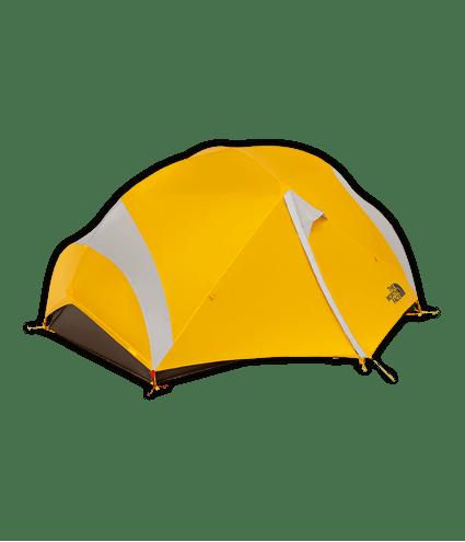 CF12AGU-barraca-triarch-1-marrom-diagonal