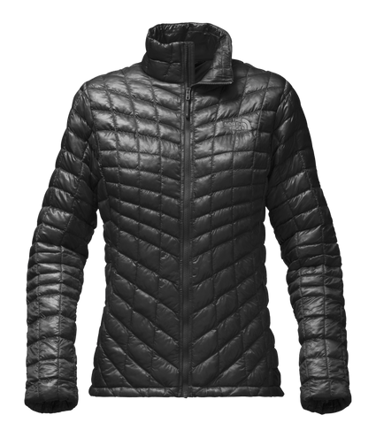 CTL4JK3-jaqueta-thermoball-feminina-preto-frente