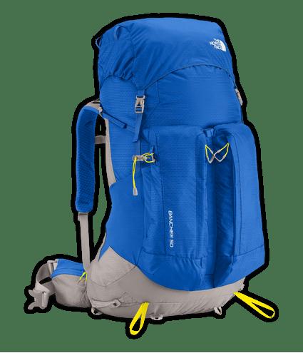A1P8L0D-mochila-banchee-50-azul-frente
