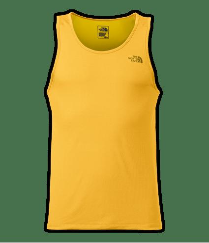 CA2BELL-regata-better-than-naked-amarela-masculina-frente