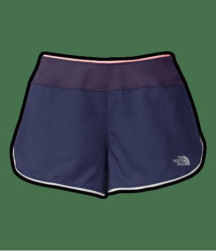 CA2XA1L-shorts-better-than-naked-split-azul-feminino-frente