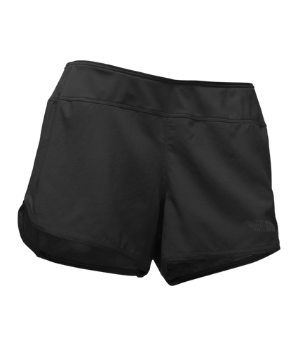 CA2XJK3-shorts-better-than-naked-split-preto-feminino-frente