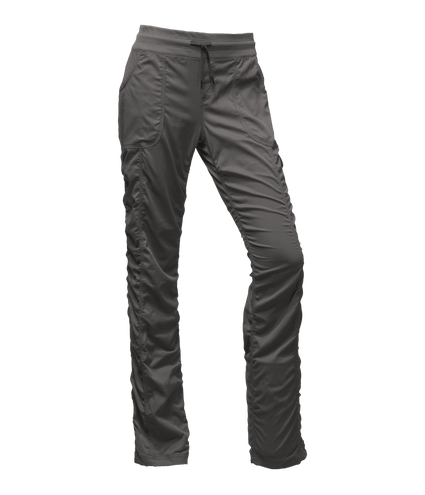 CE4W044-calca-aphrodite-cinza-feminina-frente