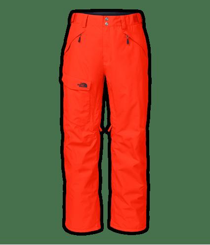 CPM2JA8-calca-freedom-insulated-masculina-laranja-frente