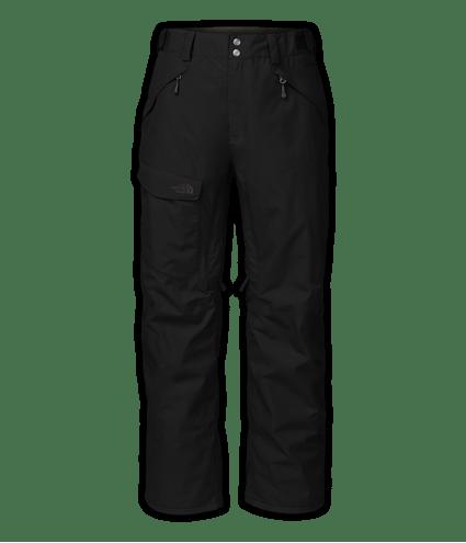 CPM2JK3-calca-freedom-insulated-masculina-preta-frente