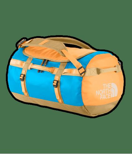 CWW3EPU-mala-de-viagem-bc-duffel-p-amarelo-azul-frente