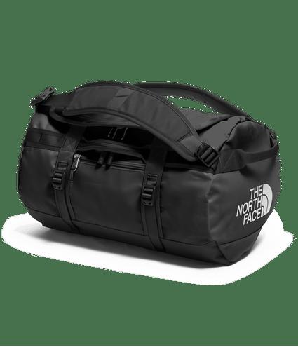CWW4JK3-mala-de-viagem-bc-duffel-pp-preto-frente