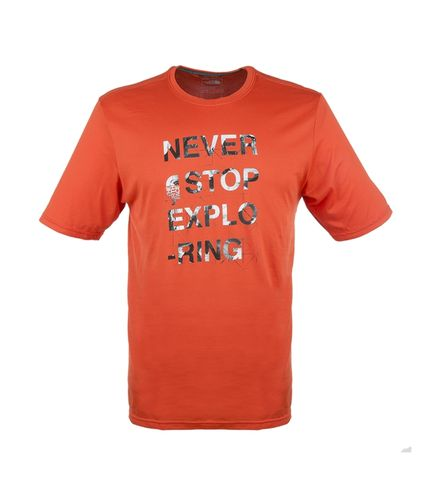 CZW3BNQ-camiseta-manga-curta-s-s-framework-reaxion-amp-tee-laranja-masculina-frente.jpg
