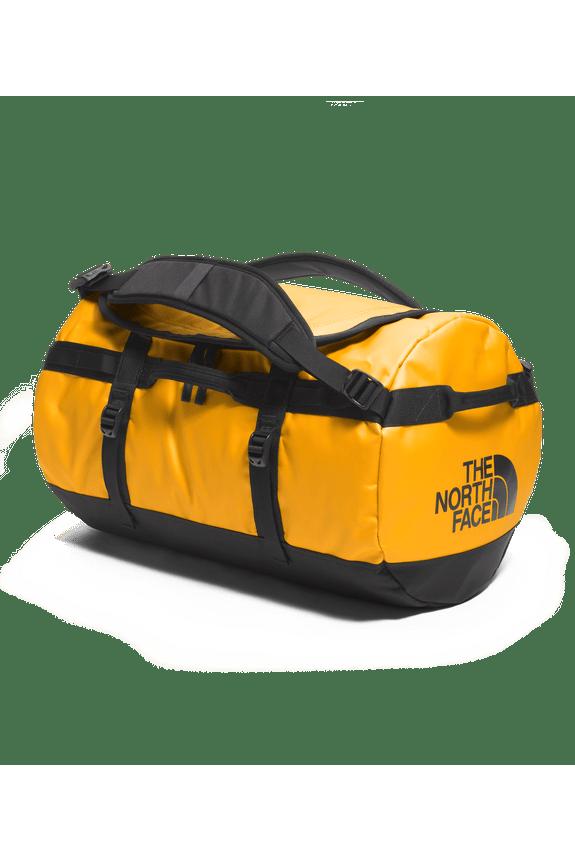 CWW3ZU3-mala-de-viagem-bc-duffel-p-amarelo-frente